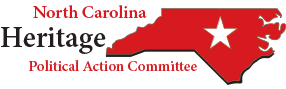North Carolina Heritage PAC