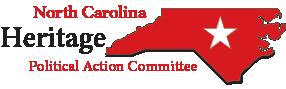North Carolina Heritage PAC